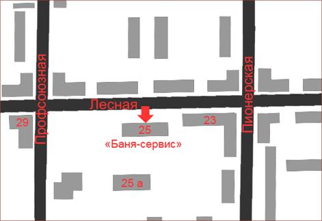 17 июня праздник в задонском р-не